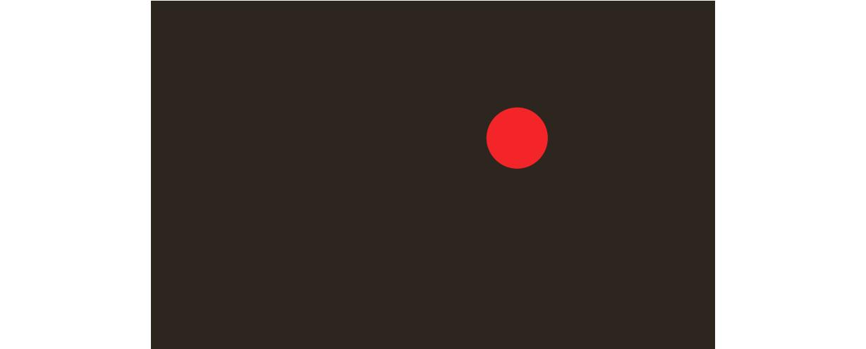 logo_1stop_big_2